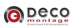Deco Montage